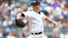 Report: Twins bolster rotation with J.A. Happ