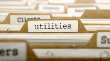 Utilities Look Strong amid Growing Recession Fears