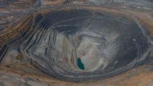 Territorios fracturados: así se mira la minería en México