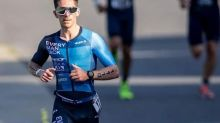 Nickel: USA Triathlon nationals age group races are back in Milwaukee