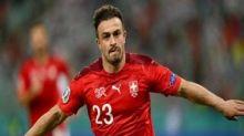 Euro 2020: Switzerland's bid for knockout qualification left in lurch despite win over Turkey