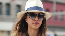 Are you wearing the most flattering sunglasses for your face shape? Find out!