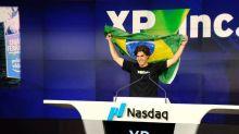 XP Investimentos anuncia reestruturação interna e societária