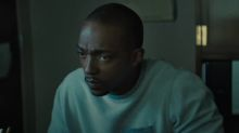 'Synchronic' Trailer: 'The Endless' Directors Send Anthony Mackie Into a Psychedelic Head Trip