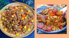 秋冬必食 在家做3款好吃到流淚的簡易燜飯