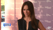 Jennifer Love Hewitt Expecting First Child