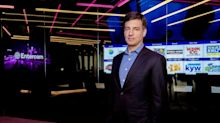Dialed In: Entercom CEO David Field on move into Philadelphia, life after CBS Radio deal and increasing shareholder value