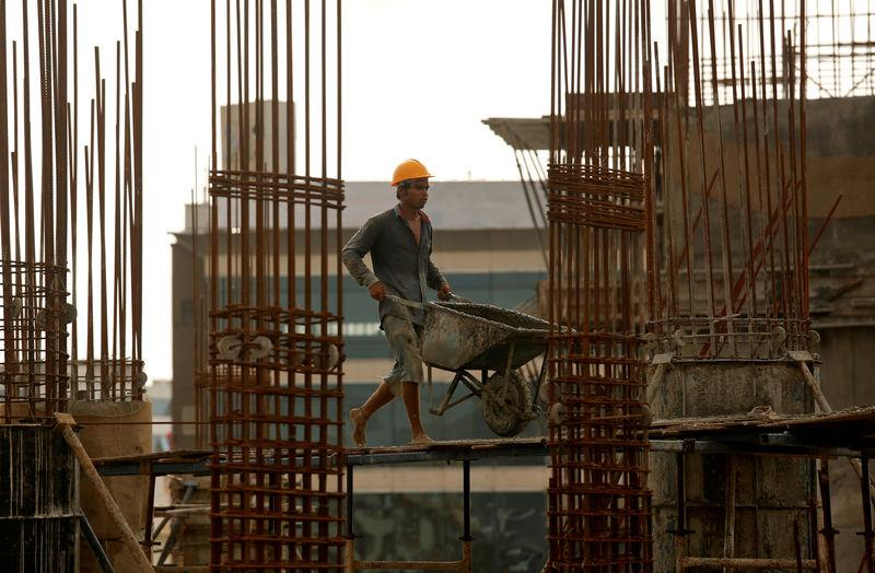 Image result for Private equity firms eye bonanza in India's residential real estate space
