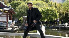 Hugh Jackman podría volver como Wolverine (según Sebastián Stan)
