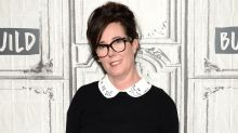 Kate Spade's Funeral Will Be Held in Kansas City