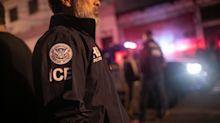 ICE used 'stingray' cell phone snooping tech hundreds of times since 2017