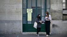 """Avec #Lundi14Septembre, des lycéennes s'élèvent contre les """"tenues correctes exigées"""" des établissements scolaires"""