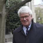Greg Craig trial exposes infighting, skullduggery on Manafort's Ukraine team