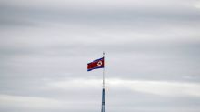 South Korea to play 'mediator' to resolve North Korea-U.S. summit doubts: official