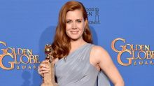 Amy Adams to Star in Film Adaptation of Rachel Yoder's 'Nightbitch' for Annapurna