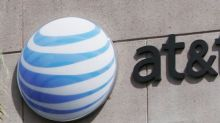 AT&T's latest offer to take over Time Warner