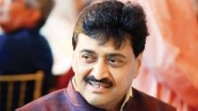 Maharashtra Minister Ashok Chavan Tests Positive for Coronavirus