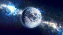 SpaceX : une première mission financée par la cryptomonnaie dogecoin