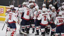 Hockey - NHL - NHL: Peter Laviolette nouveau coach de Washington
