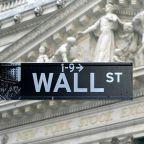 Dow Jones Declines Amid Janet Yellen Comments; Walmart Rises On Earnings; These Breakouts Fizzle