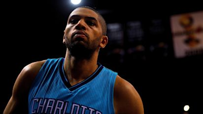NBA - Nicolas Batum s'engage avec les Los Angeles Clippers