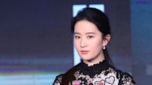 Wuhan-born 'Mulan' star talks coronavirus: 'I'm really hoping for a miracle'