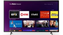 Premium Subscriptions on The Roku Channel Available Starting Today