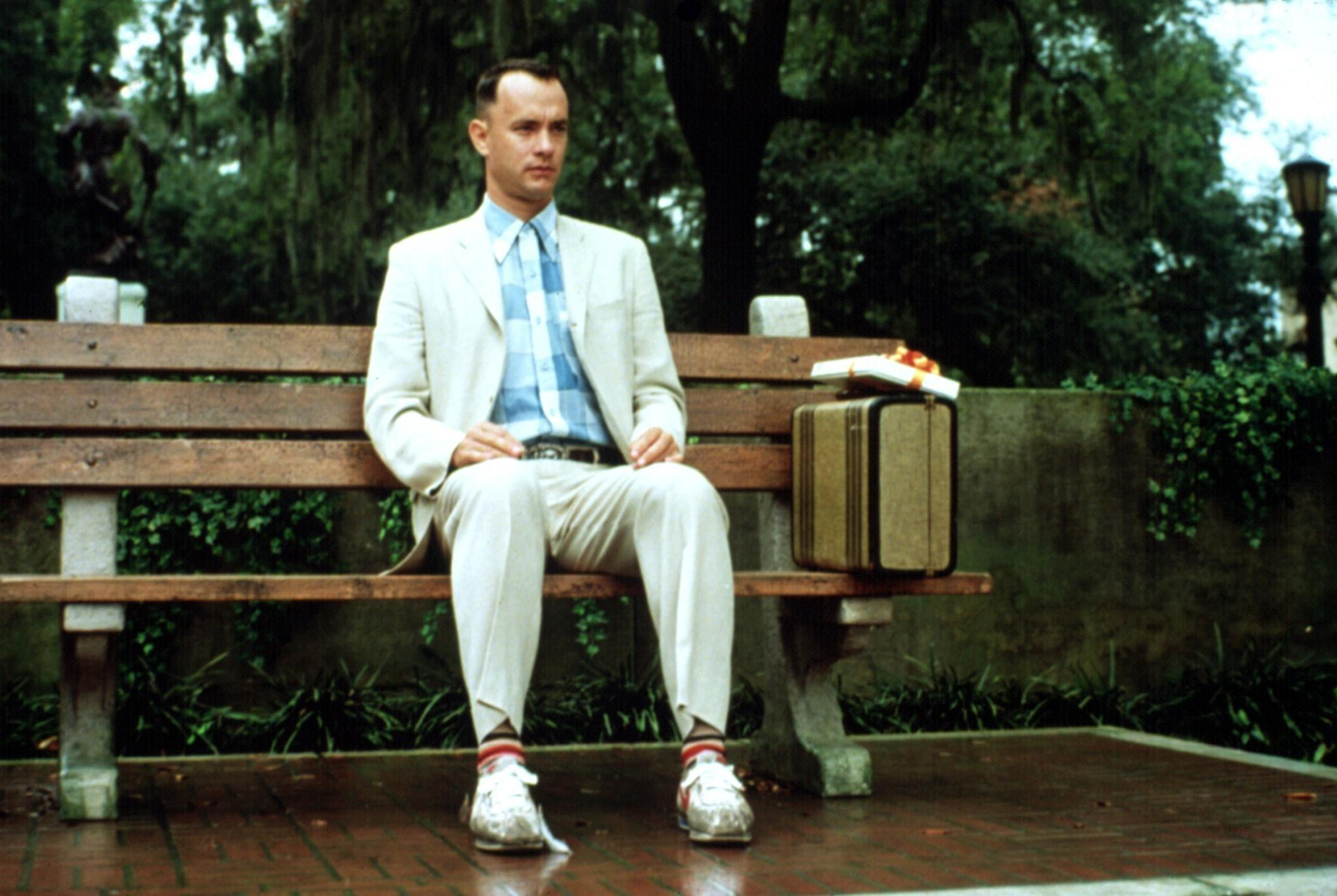 movie forrest gump movies big shrimpin the runaway success of forrest gump by the numbers