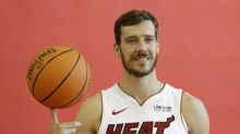 BDL's 2017-18 Season Previews: Miami Heat, making a very, very big bet