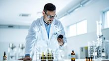Here's Why Arcus Biosciences Stock Is Rising Today