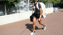 Osaka to face Azarenka for WTA title, Raonic advances