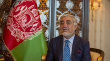 AP Interview: Top Afghan negotiator lauds India's support