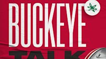 How vulnerable is Ohio State football against Nebraska on Saturday? Buckeye Talk Daily Podcast