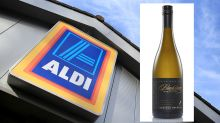 $17 Aldi wine wins top prize amid stiff competition