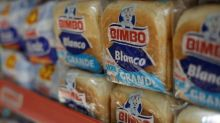 Mexico's Bimbo suspends delivery routes in violent resort town Acapulco