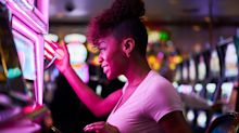 Why Gaming and Leisure Properties Stock Ran 22% Higher in May