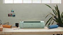 Ready, Set, Create: Cricut Unveils Innovations to Double Creativity Speeds