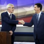 Wisconsin GOP legislation eases corporate tax break rules