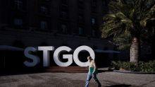 Diputados chilenos aprueban el retiro anticipado de pensiones por la pandemia