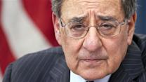 Panetta defends US response to Benghazi attack
