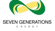 Seven Generations Energy Releases Third Quarter 2020 Results and 2021 Guidance