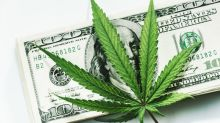 If I Could Buy Only 1 Marijuana Stock, This Would Be It