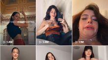 Qui sont les 10 Français les plus suivis sur TikTok ?