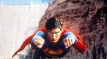 Superman tops poll of greatest superhero films of all time