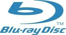 Rumor: Xbox 360 Blu-ray player could be out by May