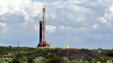South Texas drilling permit roundup: Local driller makes year's first Eagle Ford move