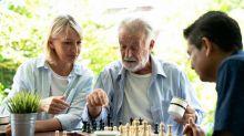 Maladie d'Alzheimer : quels sont les signes d'alerte ?