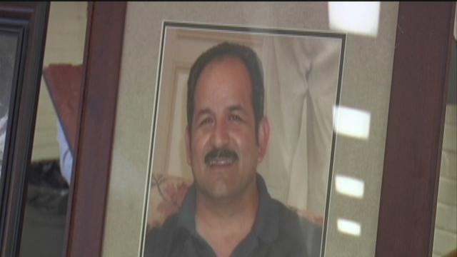 Shafter Veteran Being Remembered