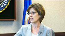 State Auditor Balks At Bill To Contract Out County Audits