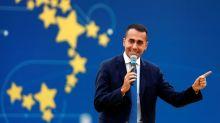 L'Italie se dit prête à discuter du budget avec les autorités UE